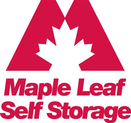Maple Leaf Storage