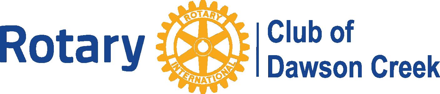Weekly Rotary Meeting
