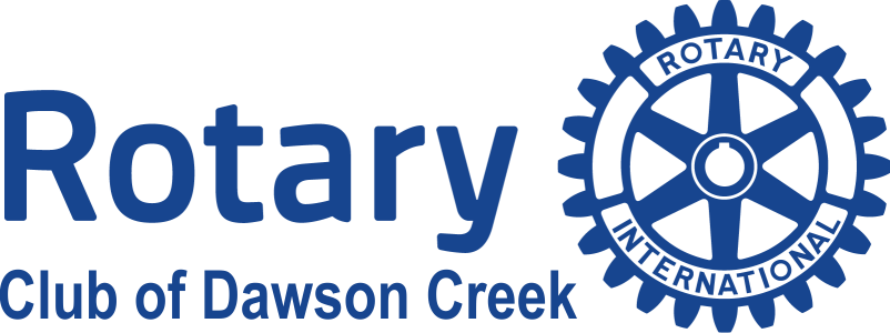 Dawson Creek logo