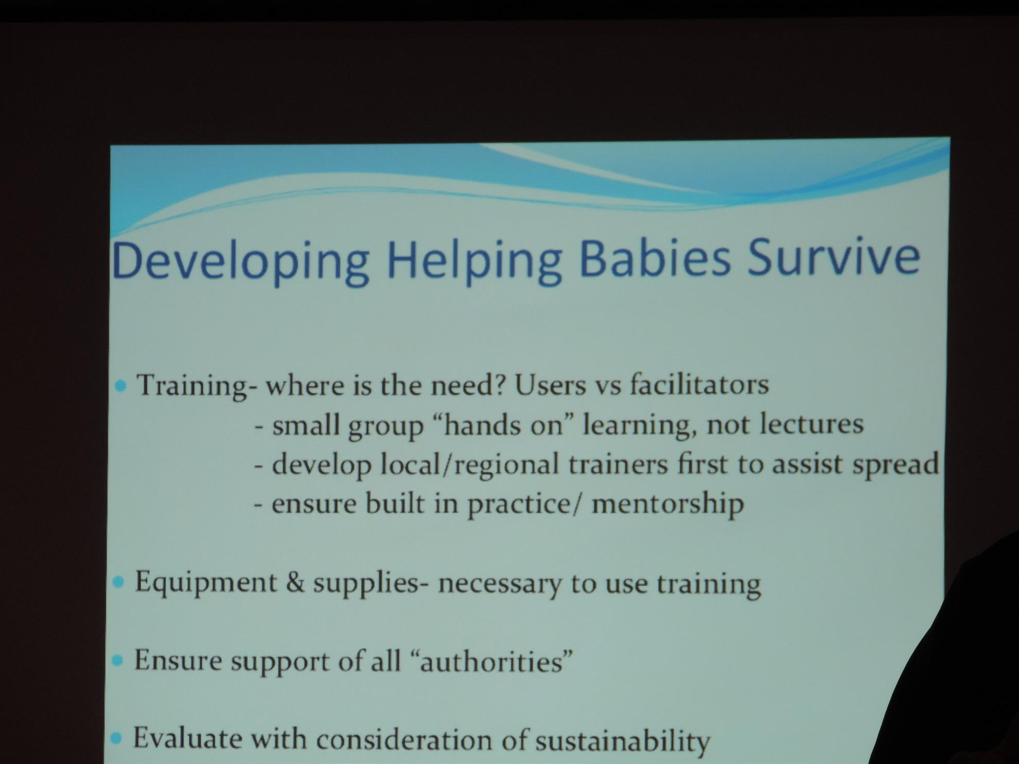 Stories Rotary Club Of Kentville District 7820 Choppers Australia O View Topic Electrics And Relays Doug Shared That This Project Falls Under One The 6 Pillars Womens Health Training To Help Babies Breath In Underdeveloped Areas Africa
