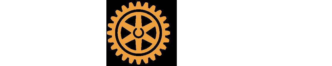 Scarborough Bluffs logo