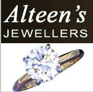 Alteens Jewellers