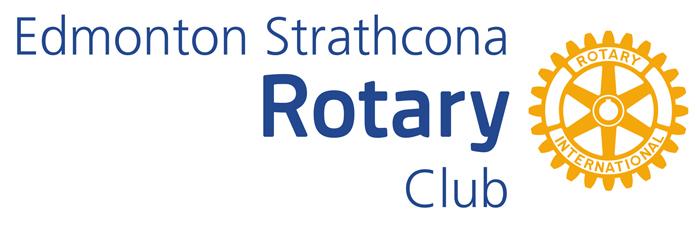 Edmonton Strathcona logo