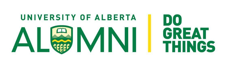 Stories   Rotary Club of Edmonton Strathcona