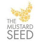 Mustard Seed Church