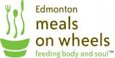 Meals On Wheels - Edmonton