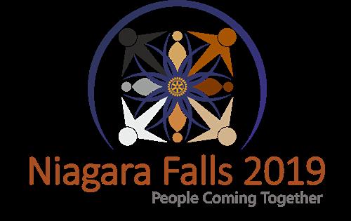 Zone Conference, Niagara 2019