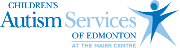 Children's Autism Service of Edmonton