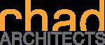 RHAD Architechs