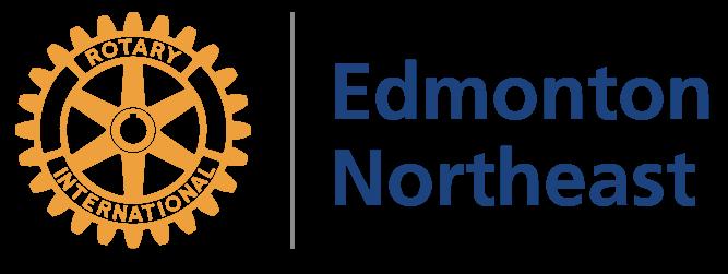 Edmonton Northeast logo