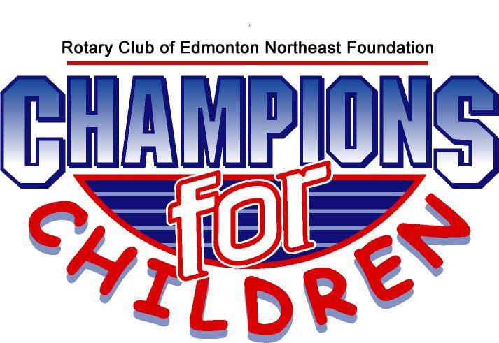 how to join clubs edmonton