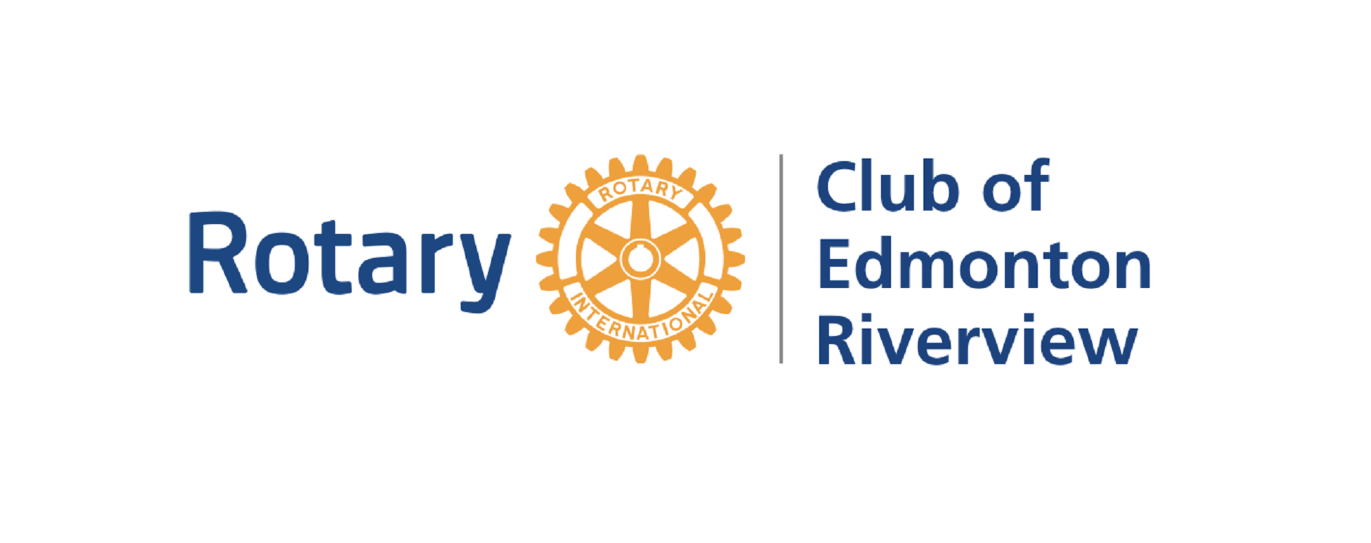 Edmonton Riverview logo