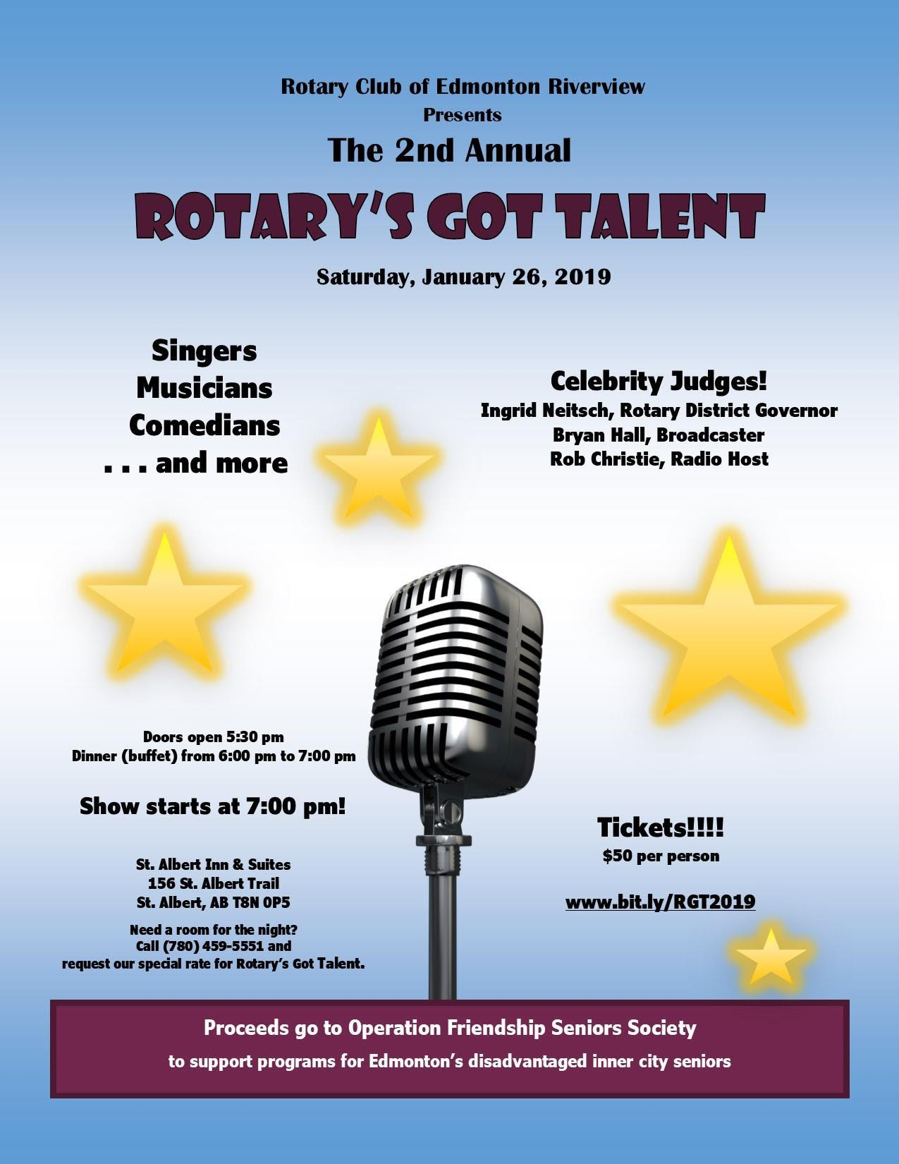 Stories | Rotary Club of Edmonton Strathcona