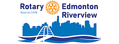 Edmonton Riverview