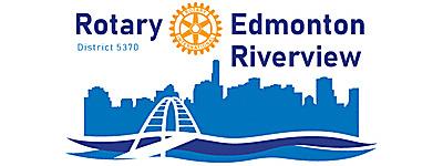 Edmonton Riverview