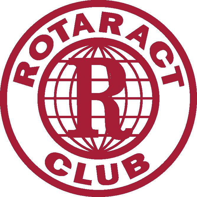 Ract-2c-gd