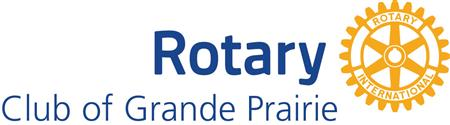 Grande Prairie Rotary