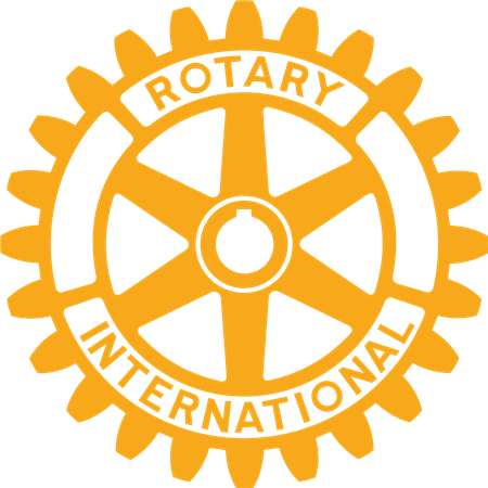 Border City Rotary