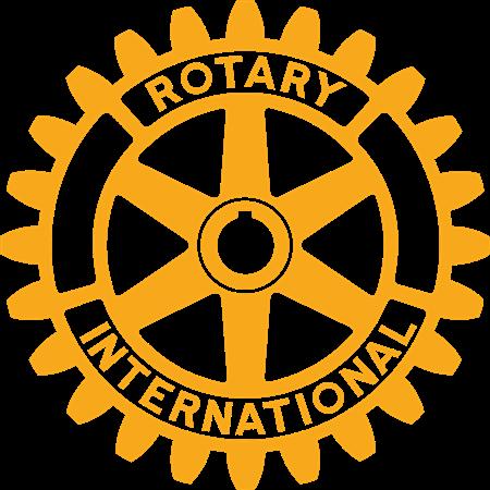 Border City Rotary