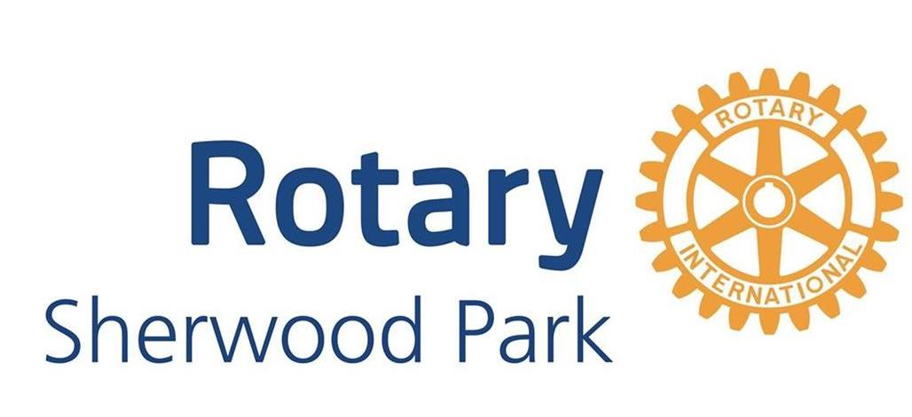 Sherwood Park logo
