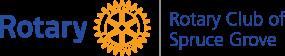 Spruce Grove logo