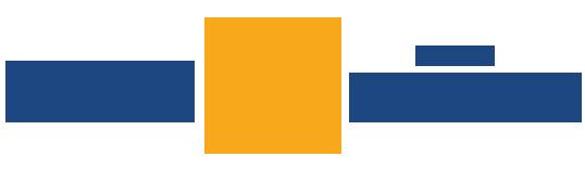 Vegreville logo