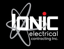 Ionic Electrical Contracting Inc.