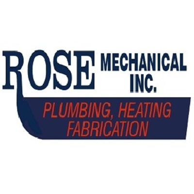 Rose Mechanical Inc.