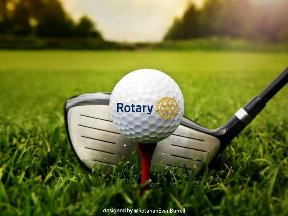 55cf57d4 Golf event serves as the qualifier for Cherrity Cup vs. Kiwanis in September