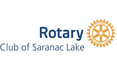 Saranac Lake