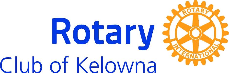Kelowna logo