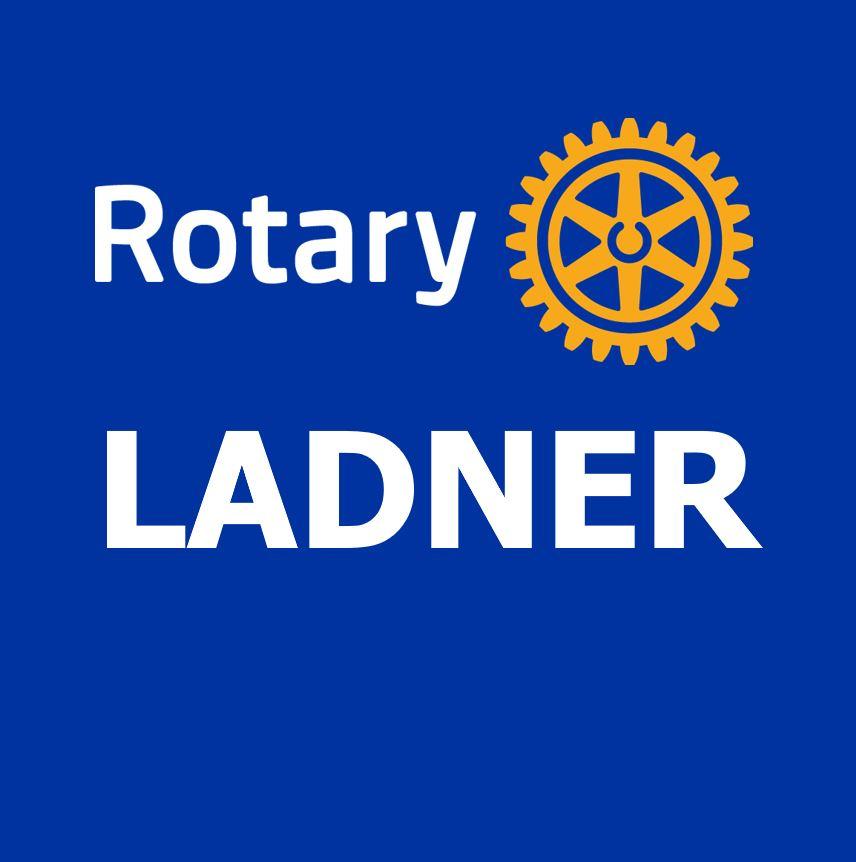 Ladner (Delta) logo