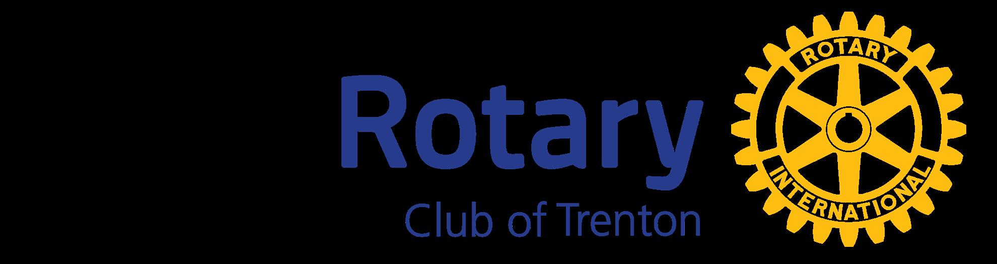 Home Page Rotary Club Of Trenton