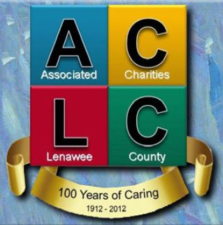 Associated Charities Of Lenawee Delight Creech Rotary