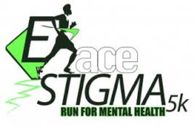E Race Stigma 5k Race Greg Adams Rotary Club Of Adrian