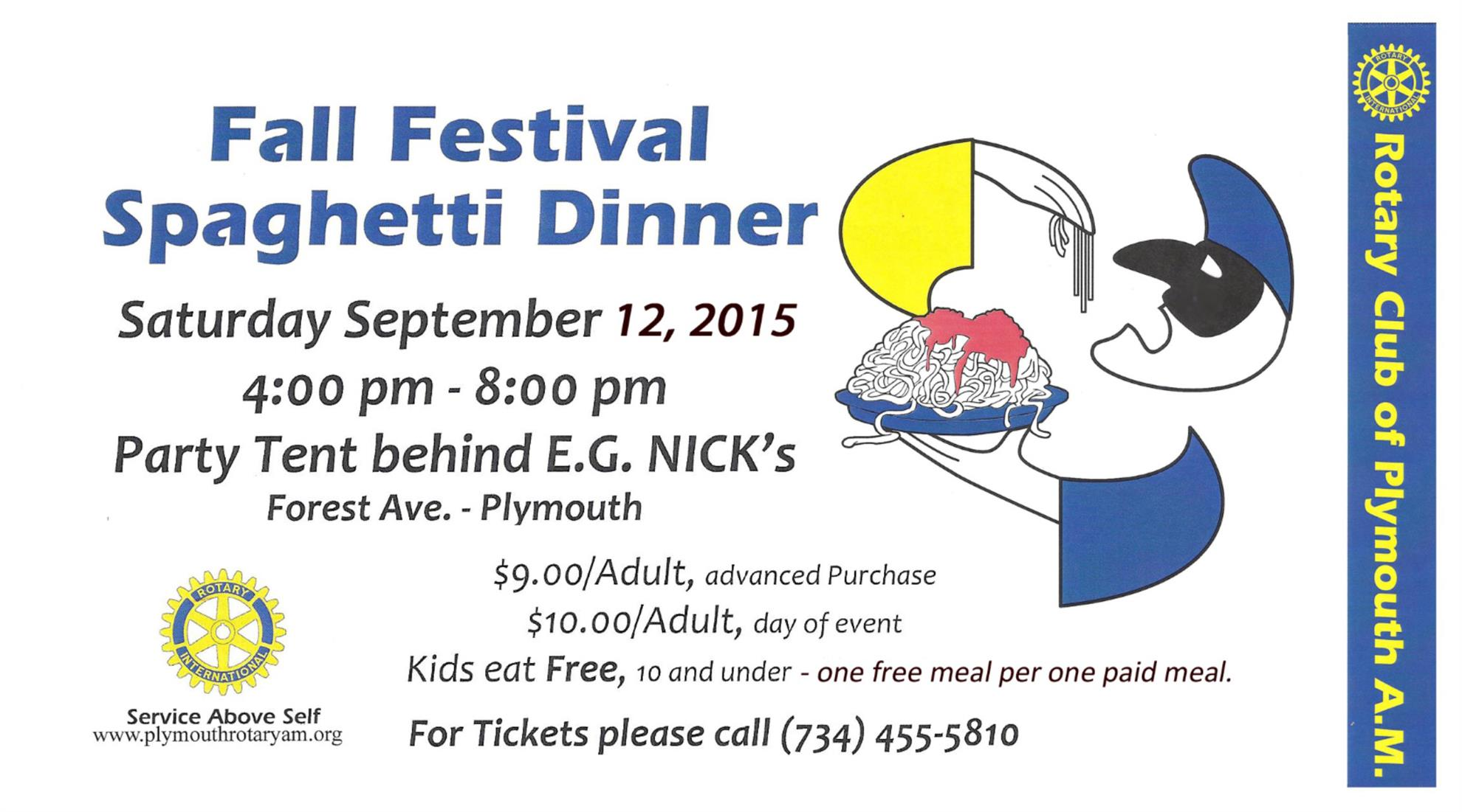 Stories   Rotary Club of Plymouth AM