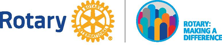 Rotary.org