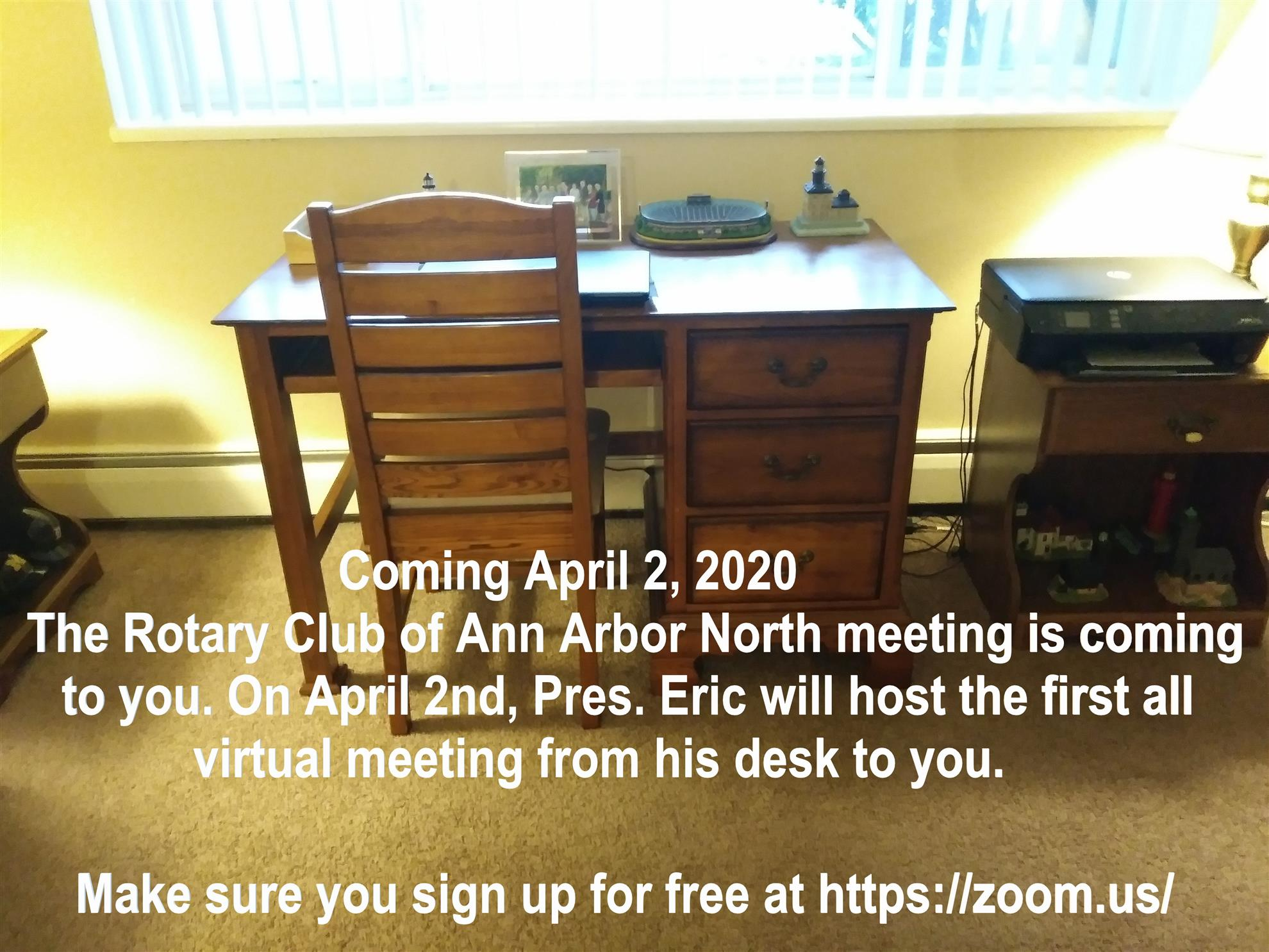 mens office decorating ideas.htm stories rotary club of ann arbor north  stories rotary club of ann arbor north