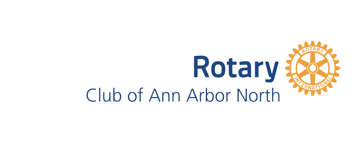 Ann Arbor North logo