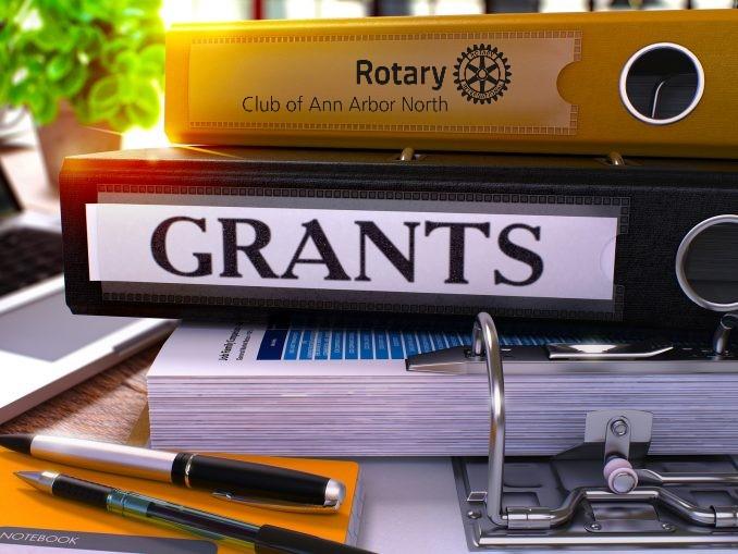 Grants 2017-2018