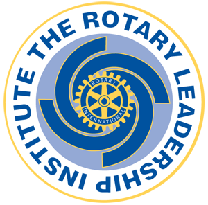 Rotary Leadership Institute- Great Lakes Division