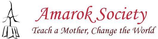 Amarok Society