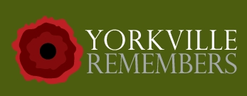 Yorkville Remembers