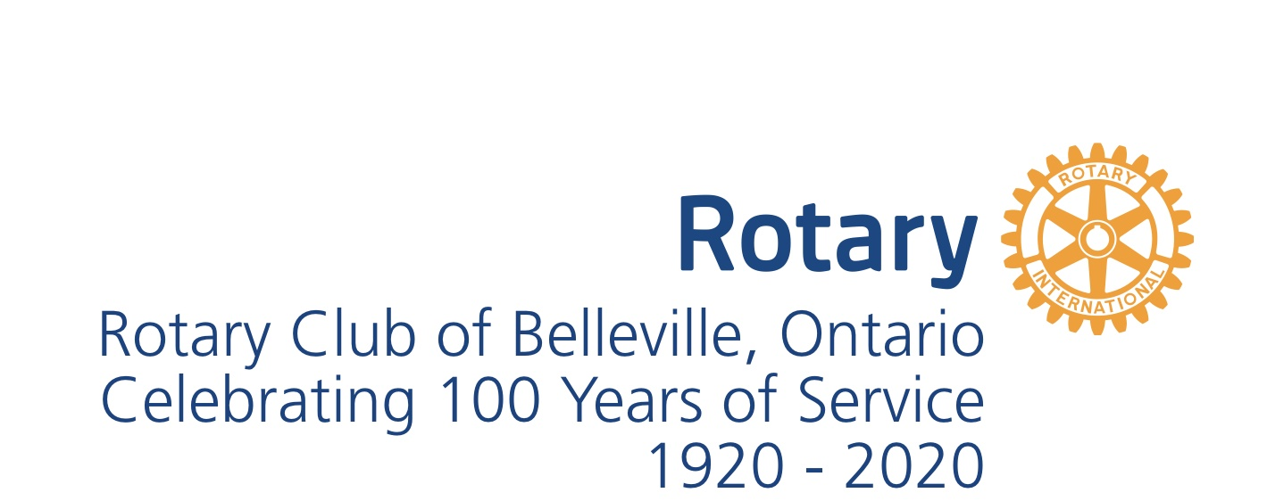 Date Of Membership Luncheon In Calendar January 2020 At The Club At Peterson Air Force Base Home Page | Rotary Club of Belleville