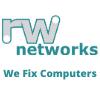 RW Networks Inc.