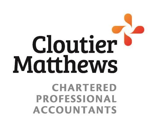 Cloutier Matthews