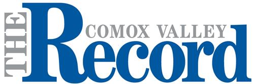 Comox Valley Echo