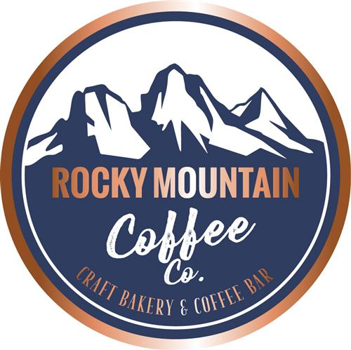 Rocky Mountain Coffee Company