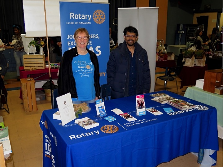 3ae974f2a Stories | Rotary Club of Nanaimo North