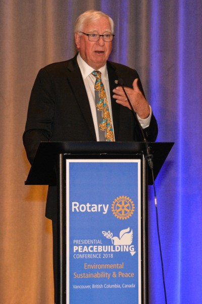 Stories | Rotary Club of Nanaimo North